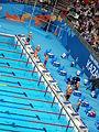Kazan 2015 - 50m men's freestyle 1st semi.JPG
