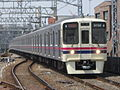 Keio9000train 9038F.jpg