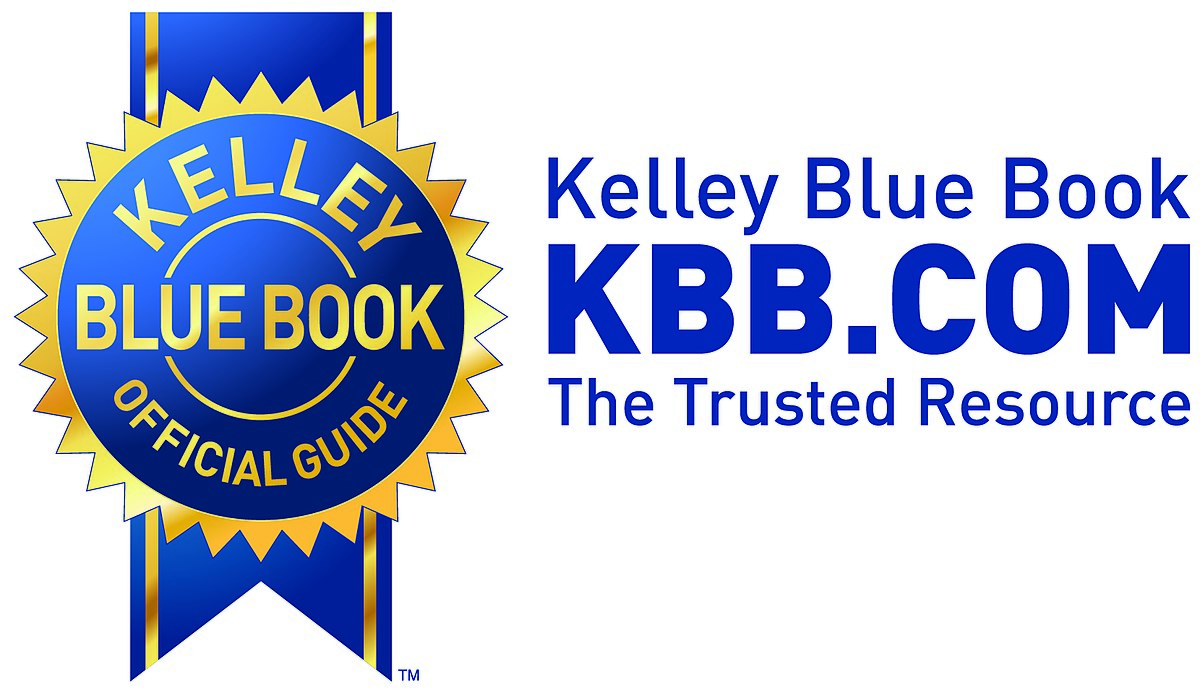 Kelley Blue Book New Cars Usa