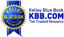 Kelly'S Blue Book 43