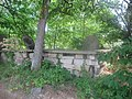 Kelsey Cemetery, Bloomington.jpg