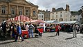 Kelso Farmers Market - geograph.org.uk - 1465782.jpg