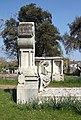 Kensal Green Cemetery 15042019 015 5852.jpg