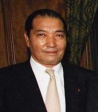 Kenshiro Matsunami-20061120.jpg