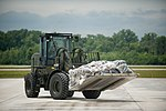 Kentucky Air Guard joins with Army Rapid Port Opening Element for U.S. Transportation Command earthquake-response exercise 130805-Z-VT419-100.jpg