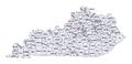 Kentucky counties map.png