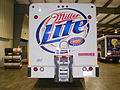 Kenworth United Beverage HTS-30D pic5.jpg
