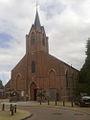 Kerk Bambrugge.jpg