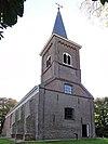 kerk brantgum