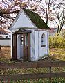 Kerkerkapelle (Stockheim) jm8123.jpg