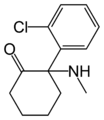 Ketamine2.png