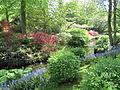 Keukenhof Garden (51).JPG