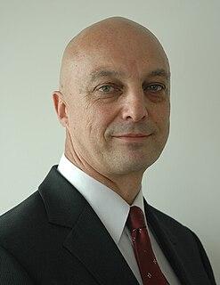 Kevin Hague New Zealand politician