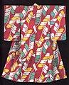 Khalili Collection of Kimono K011.jpg