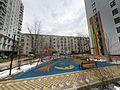 Khoroshevo-Mnevniki District, Moscow, Russia - panoramio (106).jpg