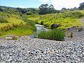 Kiama Heights NSW 2533, Australia - panoramio (2).jpg