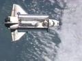 Kibo STS-124.png