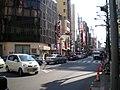 Kichijoji - panoramio - kcomiida (5).jpg