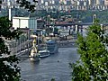 Kiev - panoramio (41).jpg