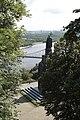 Kijów - panoramio (6).jpg