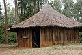 Kikuyu village 02.jpg