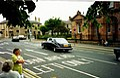 Kilmarnock1995.jpg