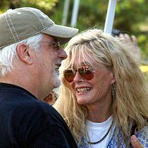 Kim Carnes with Mike MacDonald.jpg