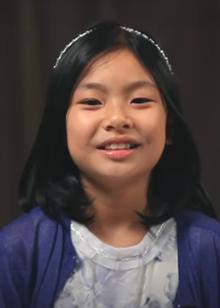 Kim Su An Wikipedia