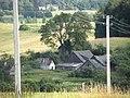 Kimbartiškė, Lithuania - panoramio (4).jpg