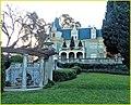 Kimberly Crest, Redlands, CA 12-29-13b (12034645453).jpg