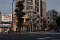 Kimi ni Todoke 君に届け 2010 (5008009836).jpg