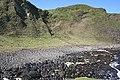 Kinbane - geograph.org.uk - 471754.jpg