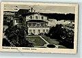 Kinderheim Warburg 1.jpg