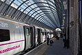 King's Cross railway station MMB D9.jpg