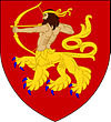 King-Stephen-I-England-Blois-Arms.jpg