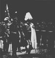 King Carol and Crown Prince Michael of Rumania, 1938.png