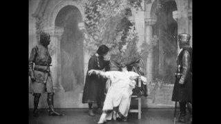 <i>King John</i> (film) 1899 film by Herbert Beerbohm Tree
