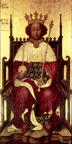 King Richard II.jpg