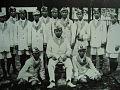 King Vajiravudh Rama VI.jpg