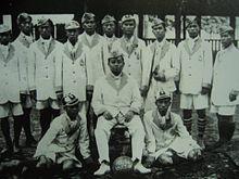 Fotboll sverige slog kina i thailand