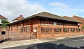 Kingdom Hall of Jehovah's Witnesses, Stuart Road, Birkenhead.jpg