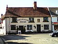 Kings Head Inn - geograph.org.uk - 1230467.jpg