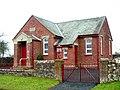 Kings Meaburn Methodist Chapel - geograph.org.uk - 1700408.jpg