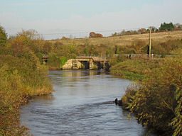 Kings Sedgemoor Drain.jpg