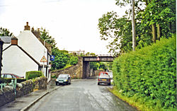 Kingskettle station site geograph-3722688-by-Ben-Brooksbank.jpg