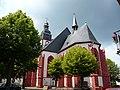 Kirchberg – Kath. Kirche St. Michael - panoramio.jpg