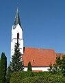 Kirche Maria Namen Neukirchen b. Arnstorf.JPG