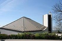 Kirche Michael Uitikon Stallikerstrasse.JPG