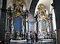 Kirche Sachseln Rechte Seitenaltäre.jpg