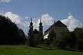 Kirche frauenberg-ardning 1799 2012-08-21.JPG